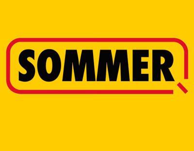Sommer Cremona