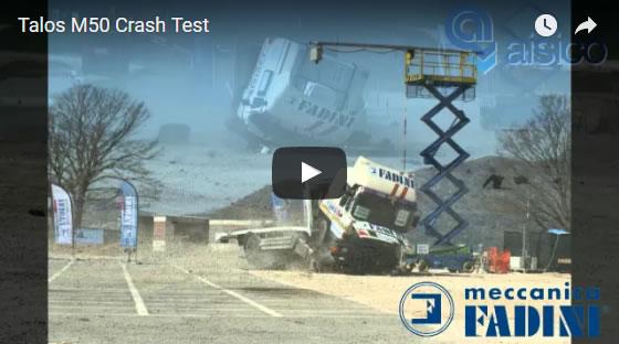 Talos_M50_crash_test