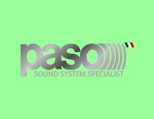 PASO SOUND SYSTEM SPECIALIST