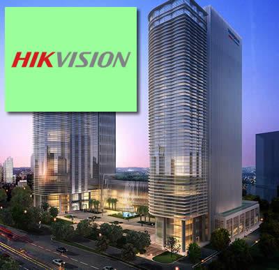 hikvision cremona